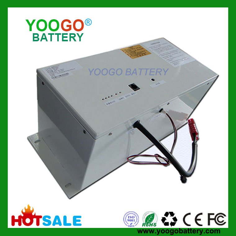 96V 150Ah Li-ion battery pack China Lithium ion Batteries manufacturer on sales